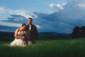 Craigsanquhar House Wedding Photographer