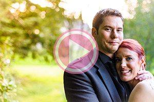 Laura + Joe, Ardanaiseig Wedding Photography