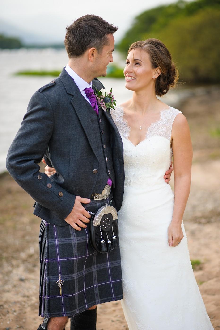 Allison rubin wedding