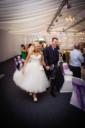 Alona Hotel Wedding Photography