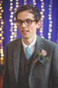 Glasgow Wedding Photography