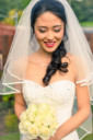 Oran Mor Wedding Photography