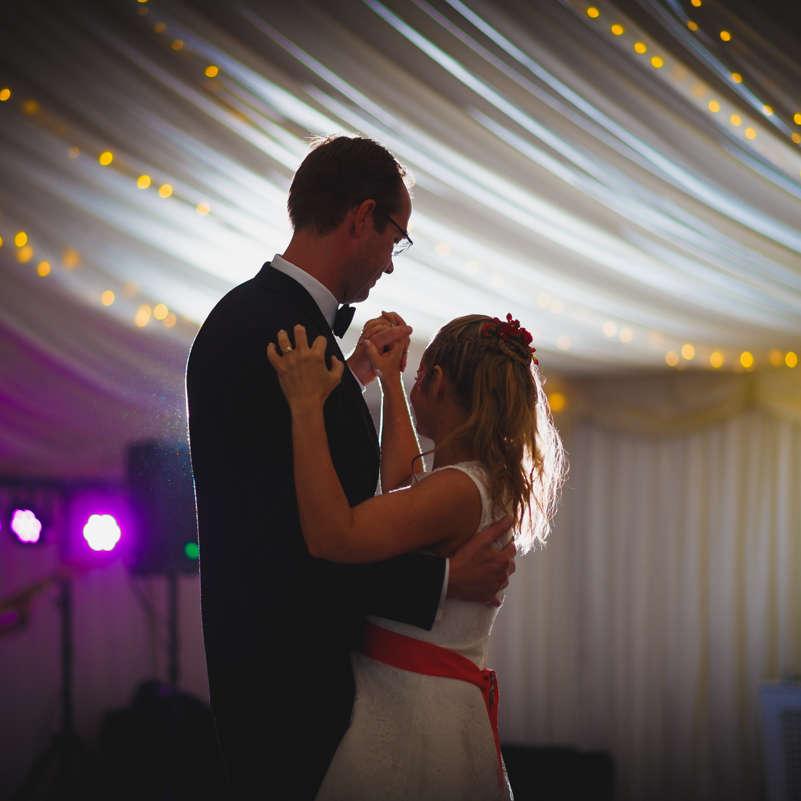 wedding photographers scotland