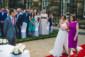Mar Hall Wedding Photographers
