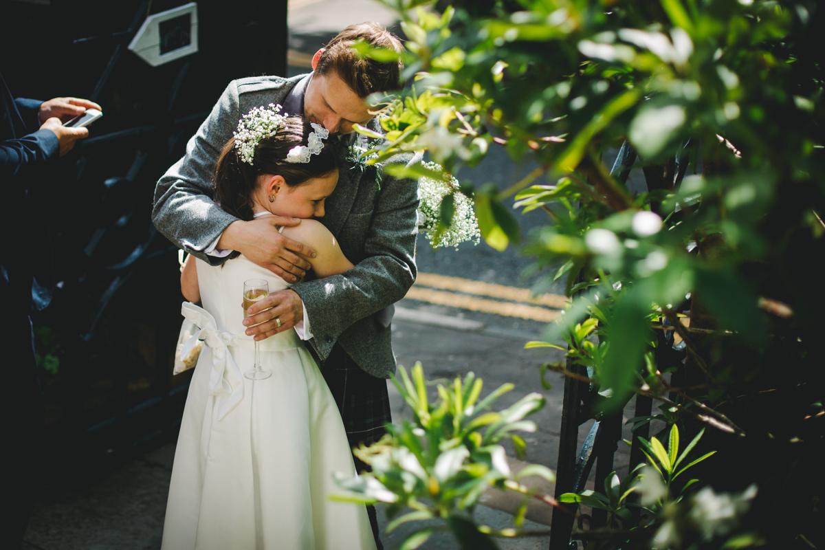cottiers wedding photography paul laura 39 s sneak peek