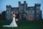 Airth Castle Wedding Photographer