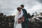 brig o doon wedding photographers