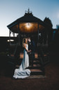 Brig o Doon wedding photographer
