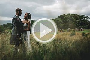 Eden Leisure Wedding Photography