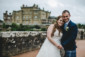 Culzean Castle wedding photographers Ayrshire