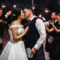 Bowfield Wedding photography Glasgow