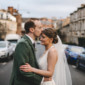 Glasgow Hilton Wedding Photographer