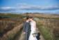 Crear Wedding Photography
