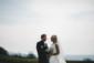The Vu Wedding Photographer