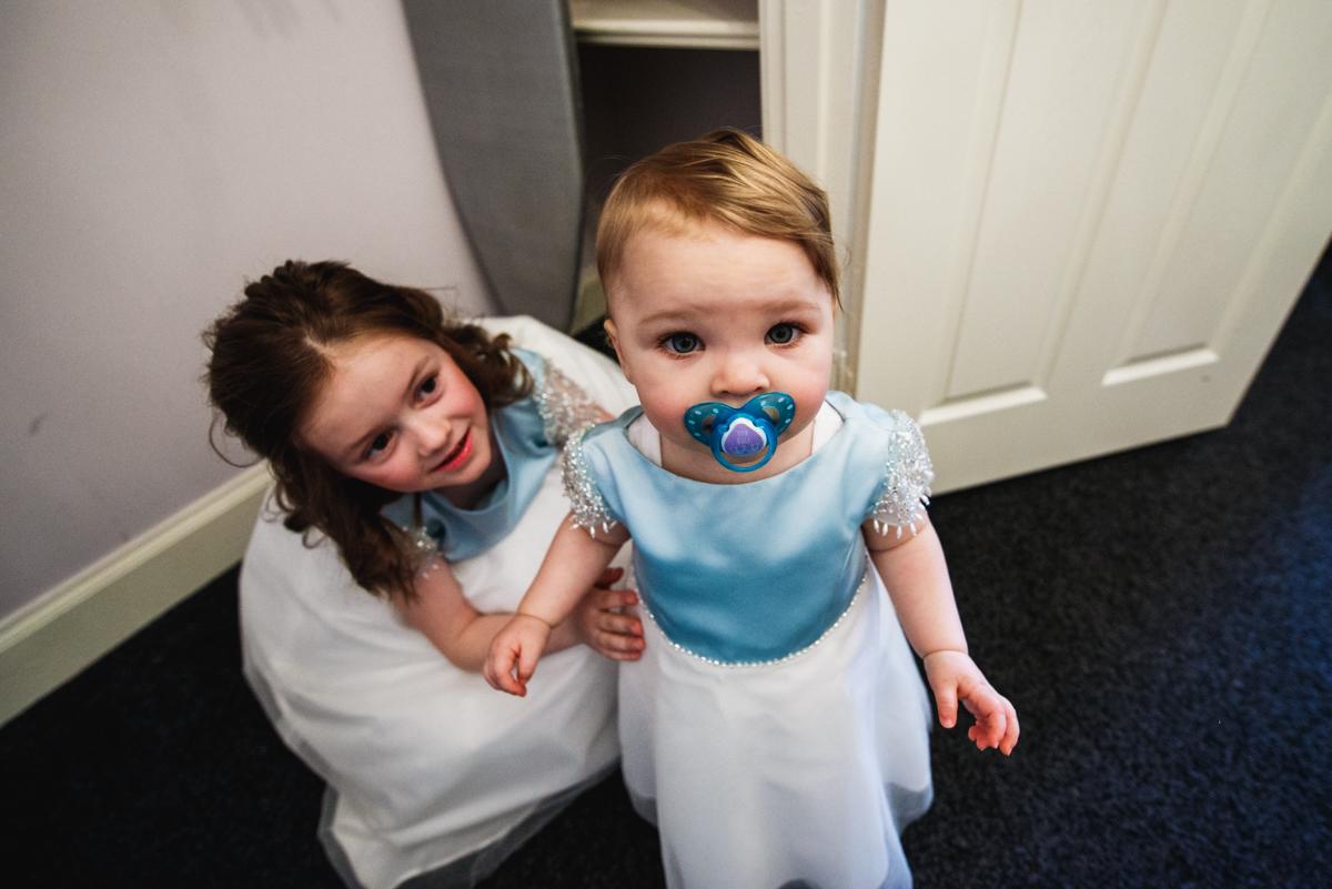 Atholl Palace Wedding Photographers
