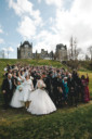 Atholl Palace Wedding Photographers