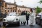 Cottiers Wedding Photography