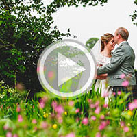 House of Craigie Wedding Photography