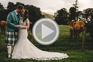 Glasgow Wedding Films