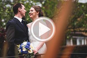 Lynnhurst Hotel wedding photographers