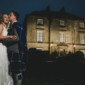 Strathaven wedding photographer