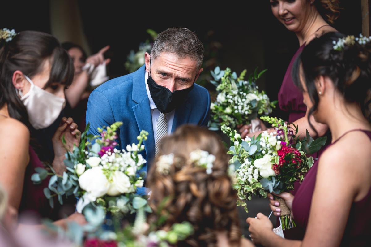 Wedding photographers Glasgow
